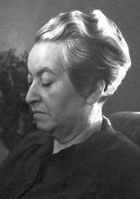 Gabriela Mistral - Sus libros en quelibroleo:  http://www.quelibroleo.com/autores/mistral-gabriela