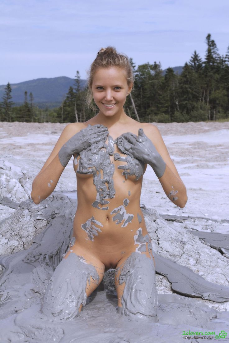 Showing Porn Images For Clay Mud Porn  Wwwhandy-Pornnet-8041