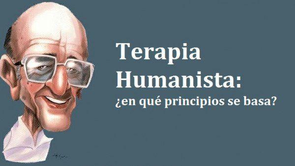 Pin En Terapia Humanista