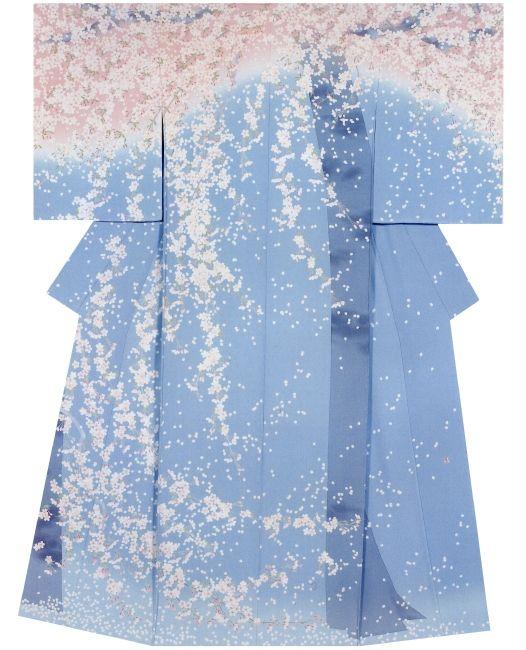 (社)日本染織作家協会、京都に本部を置き関西支部・中部支部・関東支部と全国の染織作家から構成される社団法人です。公募展、各支部での作家展などで会員の作品を発表しています。