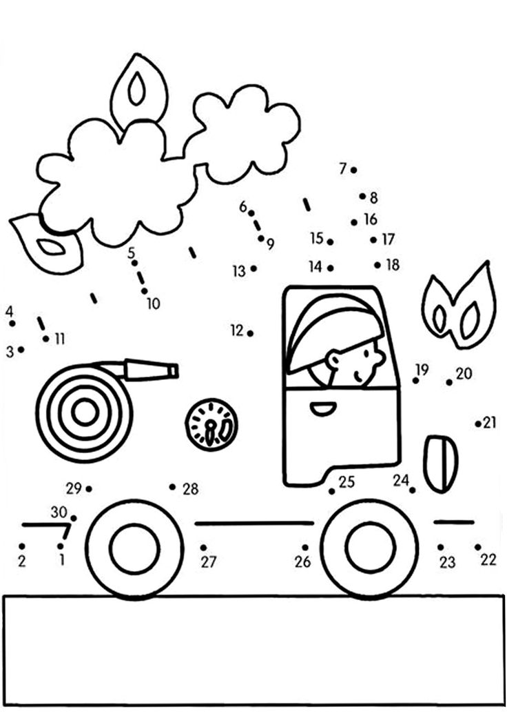 https://s3.eu-central-1.amazonaws.com/img.sovenok.co.uk/transport-car/dot-to-dot/dots-car_007.jpg