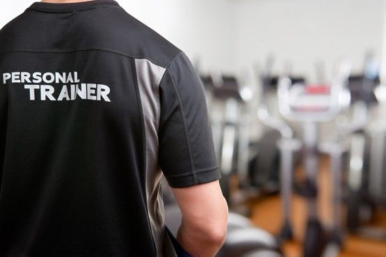 Academy of fitness provide lots of different fitness industry standard courses. we provides  3level of fitness courses  Entry level fitness qualifications, fitness instructor & personal trainer qualification. We Provide highly skill certified well profess