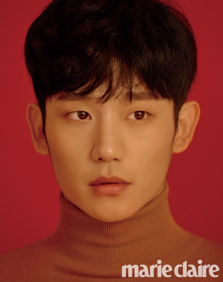 """Jung Hae In Reveals In What Ways He Is Like His """"While You Were Sleeping"""" Character   Soompi"""