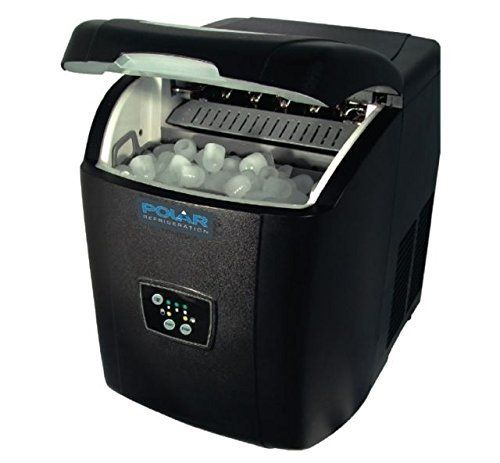 10kg à glaçons machine à… http://www.toutenpromos.com/produit/10-kg-a-glacons-machine-a-glacons-10-kg24h-3-compacte-eiswurfelgrossen/