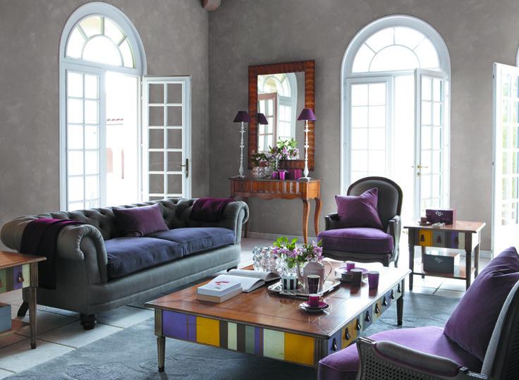 Jacob living room : Jacob Almee coffee table available in two sizes (W. 115 x H. 38 x D. 80 cm or W. 150 x H. 38 x D. 105 cm) from £ 1 480  ...