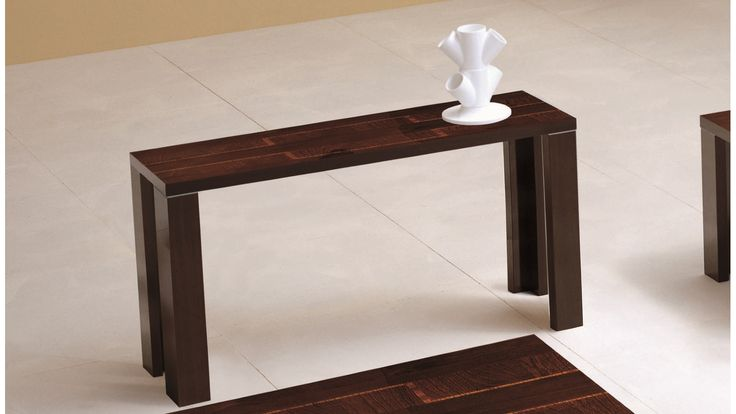 Home :: Furniture :: Living Room :: Coffee, Lamp & Console Tables :: Alf Pisa Console Table