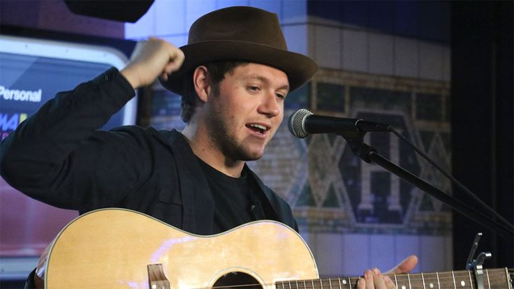 Get tickets to Niall Horan's Flicker Sessions World Tour HERE!  dance music, get tickets to see Niall horan live in concert here, niall horan flicker sessions world tour, One Direction, pop music, sexy, Summerbash