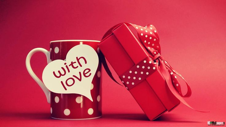 Love Wallpaper Download   600×1067 Love Wallpaper Download (38 Wallpapers) | Adorable Wallpapers