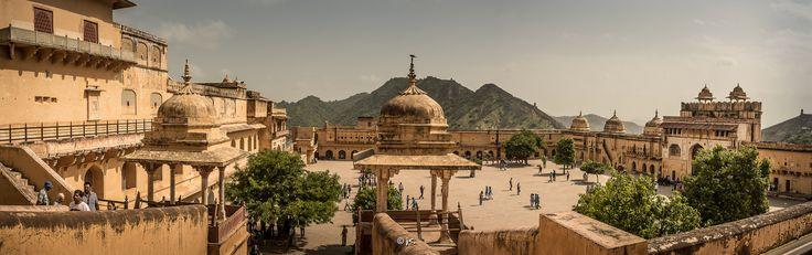 https://flic.kr/p/Msobgy | LaIndia2016-2.Jaipur-13