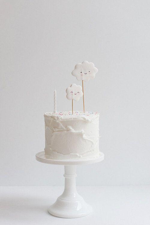 Naomi096.jpg   – Cupcakes. Cookies. Cakes.