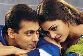 "Oh! Aishwarya's Daughter Aaradhya Calls Salman Khan ""PAA"" On Filmfare Awards 2016"