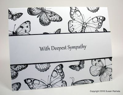 Simplicity: Sympathy Butterflies Poll                                                                                                                                                     More
