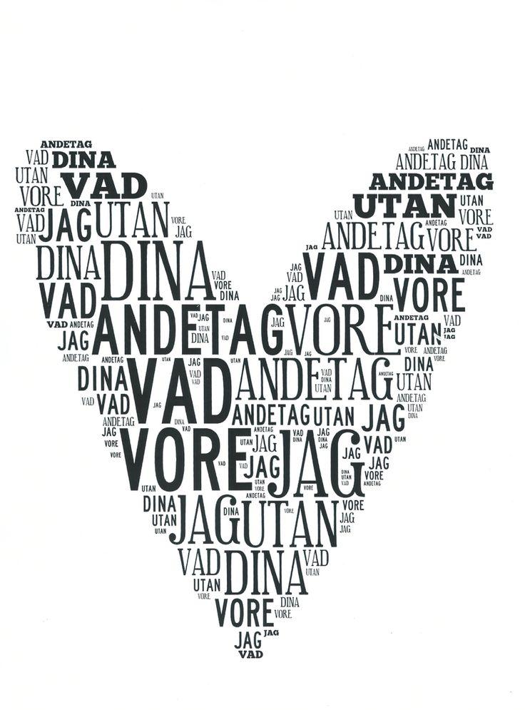 Kent Utan dina andetag ❤️ #textenivåraringar# Röd tråd på vårt bröllop