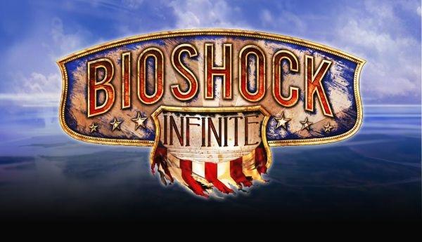 Cuando se habla de BioShock se habla de las grandes ligas de los videojuegos. Se puede decir que su primera parte es no solo uno de los mejores videojuegos de esta generación sino de todos los tiempos. Hace un poco más de un año, Irrational Games anunció BioShock Infinite que saldrá de las profunidades del océano en Rapture, para ir a los cielos, en una nueva ciudad llamada Columbia. Hoy, se confirmó que el juego saldrá a la venta el 16 de octubre y llegará a Xbox 360, PlayStation 3 y PC.