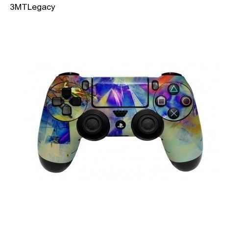 63 Best H Images On Pinterest Ps4 Skins Videogames And