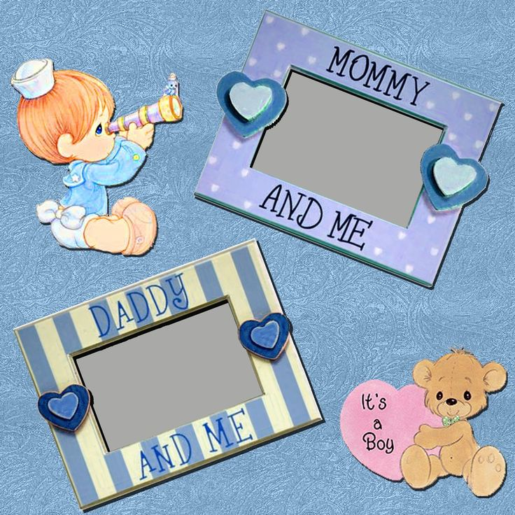 baby scrapbook templates 80 best babygirl albums images on pinterest new babies new baby