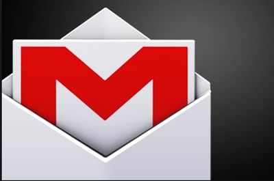 Como enviar un correo en Gmail   Iniciar sesion - crear cuenta - conexiones…