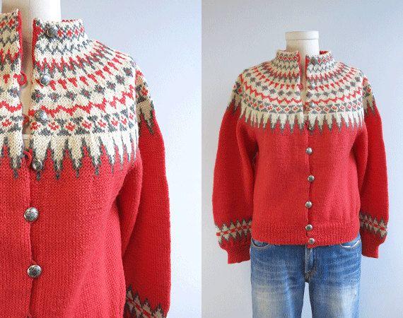 Label: William Schmidt Co, Oslo Handmade in Norway