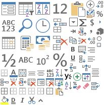 Excel Online - Fi=SD5DA835A7FB6A7573!105&C=5_810_DM2-SKY-WAC-WSHI&ak=m%3Dsk%2Dsk&sc=host%3D