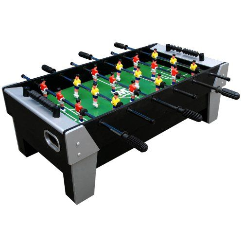 in com table multi dp game tennis hockey pool air soccer amazon