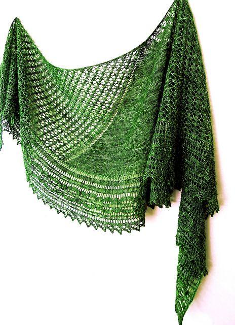 http://www.ravelry.com/patterns/library/catoctin-shawl