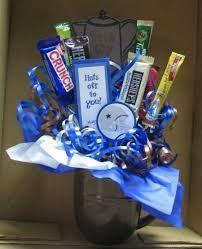 Image result for pastor appreciation day ideas                              …