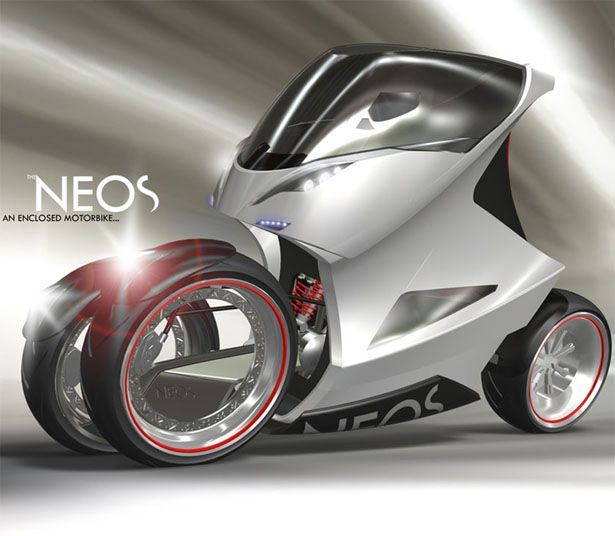 384 Best Futuristic Bikes Motorcycles Images On Pinterest Car