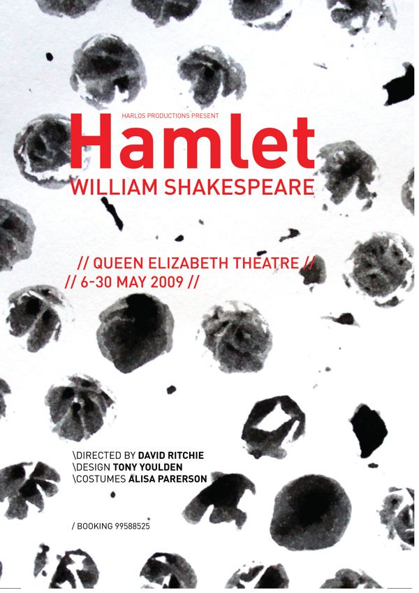 hamlet something is rotten in the state of denmark Get an answer for 'who does the line, something is rotten in the state of denmark, (act i, scene iv) refer to and who says it' and find homework help for other hamlet questions at enotes.