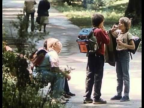 Vrať se do hrobu (1989)