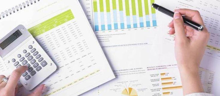 Analista fiscal/contábil: Vagas em Vitória para Analista fiscal