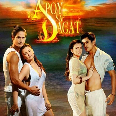 ApoySaDagat poster