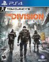 Tom Clancy's The Division for PlayStation 4 Reviews