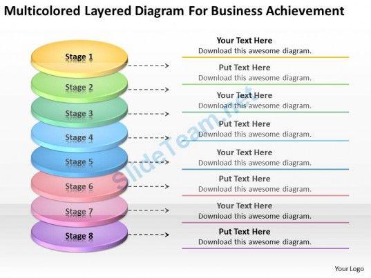 business_concept_diagram_for_achievement_powerpoint_templates_ppt_backgrounds_slides_Slide01