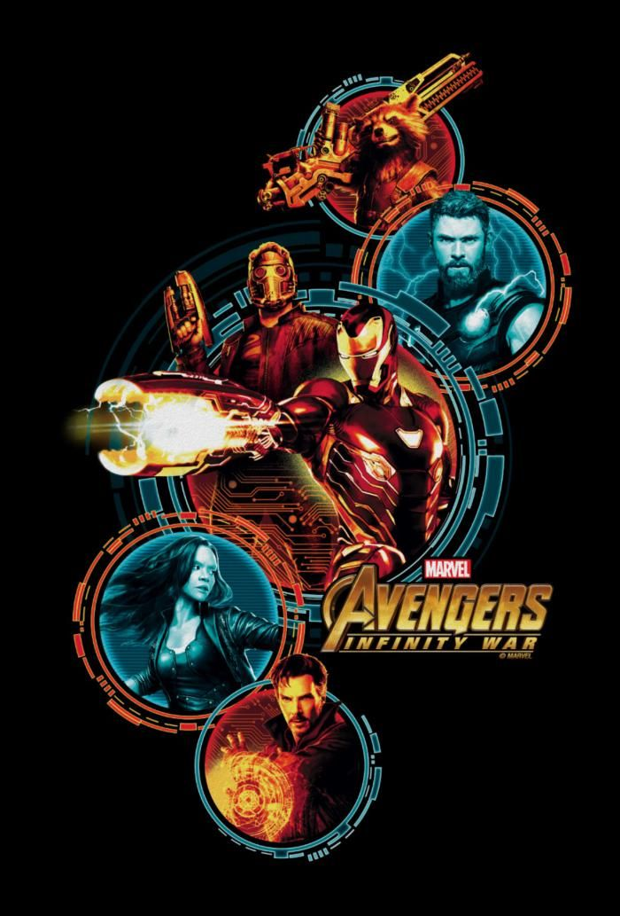 67 best amoled wallpapers images on pinterest wallpaper - Avengers amoled wallpaper ...
