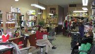 Coiffure Fa-By - Salon de coiffure et boutique/ Nous vendons tout ou presque.