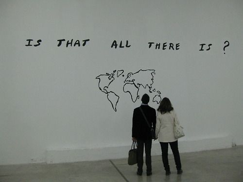 .: Inspiration, Life, Quotes, Art, Things, Travel, Place, Small World