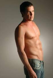 #Diego Ramos #actor argentino
