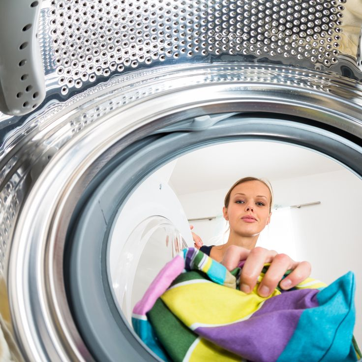 Get affordable laundry solutions with commercial laundry leasing in Fort Myers. Call the professionals at 239-307-0623 today! #propertymanagement