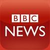 App-Test: BBC News - Pro: Live-Radio, Querformat möglich, aktuelle Nachrichten,  Benutzerfreundlich, gutes Support-Angebot // Contra: Werbeeinblendungen // http://www.apptesting.de/2012/09/app-test-bbc-news/