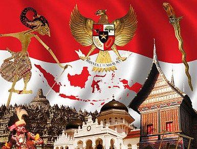 Struktur Dan Proses Sistem Sosial Budaya Indonesia - http://www.gurupendidikan.com/struktur-dan-proses-sistem-sosial-budaya-indonesia/