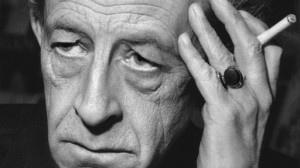 Aus Hans wurde Jean und durch ein Buchstabenwürfeln wurde aus Mayer halt Améry, so entschied der junge Hans Mayer, der in Wien geborene Schriftsteller und Essayist, nunmehr durchs Leben zu wandern, aber nur so lange er Atem hatte für seine Schritte der Wanderung. Jean Améry wuchs im Salzkammergut a