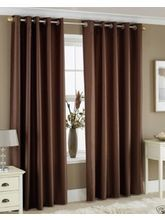 Curtains form an extremely important part of the overall décor of any room and help in enhancing its beauty just like the color and paintings on the walls. Unlike the earlier times, when the primary objective of using curtains was to prevent too much sun from entering into a room or to keep the warmth trapped inside, these essential home décor items have become an integral part of the room design and in fact play an important role in making a room more appealing and stylish. #matramatri