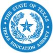 TEA 2015-2020 Texas Title I Priority Schools grant, Cycle 4; due Aug 20, 2015; to provide funding to LEAs for use in eligible schools, in order to substantially raise the achievement of their students and enable the schools to meet annual goals and program-term measurable objectives.