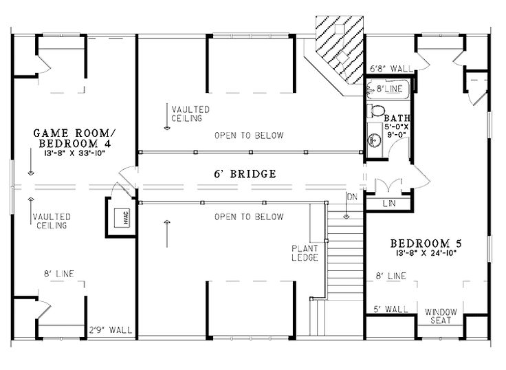 143 best floor plans images on pinterest dream house plans home floor plans and house floor plans