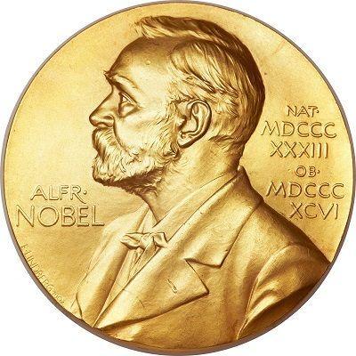 """Yoshinori Ohsumi a câștigat premiul Nobel pentru Medicină pentru """"Descoperirea Mecanismelor Autofage""""     Voi continua articolul precedent despre postul alimentar cu un articol despre o știre recentă din lumea științei. Cercetătorul japonez Yoshinori Ohsumi a câștigat premiul Nobel pentru medicină pe 2016 pentru Descoperirea Mecanismelor Autofage potrivit Comitetului Nobel reunit la sediul Institutului Karolinska din Stockholm.   Conceptul de autofagie celulară a început să fie folosit din…"""