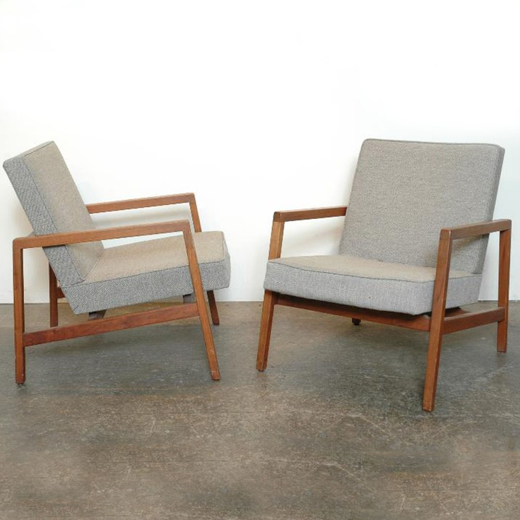 #4399 Francis Knolls Chairs $4399 Http://againandagain.com/inventory