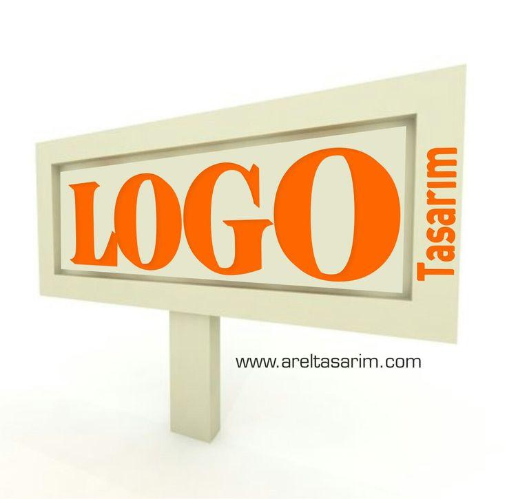 #arel #logo #yapma #grafiktasarim #profesyonel #grafiker #matbaa #dizayn #broşür #kartvizit #reklam #webtasarim #amblem #web #grafik #logotasarim #areltasarım #logotasarimi