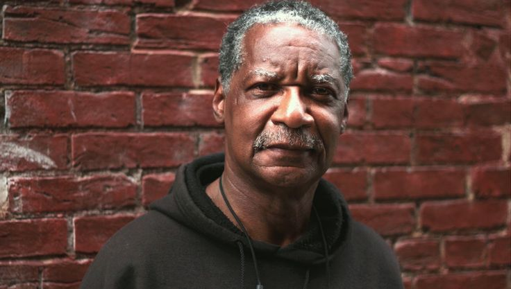 Eddie Conway on Why We Need Real News    Eddie Conway is a former political prisoner and the executive producer of Rattling the Bars. He needs your help to examine whether or not incarceration makes communities safer