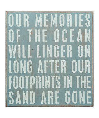 <3: Colors Trends, Mom Baby, Boxes Signs, The Ocean, Beaches Theme Bathroom, Beaches Houses, Bathroom Shelves, Primitive, Master Bathroom