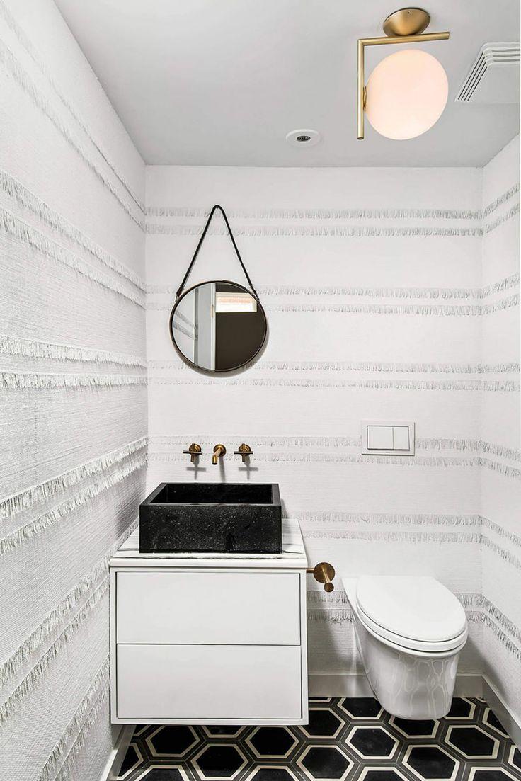 15-cuba-preta-banheiro